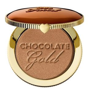 Chocolate Gold Bronzer